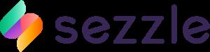 Sezzle Payments